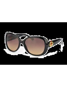 Chic Time | Lunettes de soleil Gucci GG3644/S D28 ED  | Prix : 162,00€
