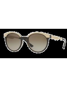 Lunettes de soleil Versace VE4330 988/13 Ecailles