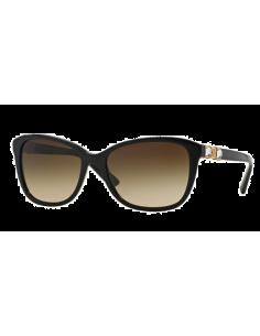 Lunettes de soleil Versace VE4293B GB1/13 Noires