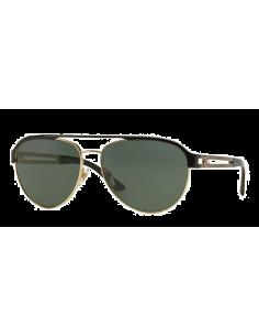 Lunettes de soleil Versace VE2165 136671 Noires