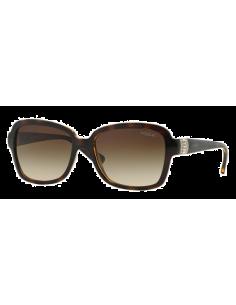 Chic Time | Lunettes de soleil femme Vogue VO2942SB W65613 Ecaille  | Prix : 72,00€
