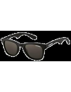 Chic Time | Lunettes de soleil Carrera 6000 859 NR Matte Black  | Prix : 71,40€