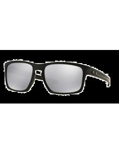 Chic Time | Lunettes de soleil homme Oakley Sliver OO9262 926226 Noir  | Prix : 179,00€