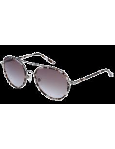 Chic Time | Lunettes de soleil femme Paul & Joe LUNA01 E331 Ecaille  | Prix : 120,00€