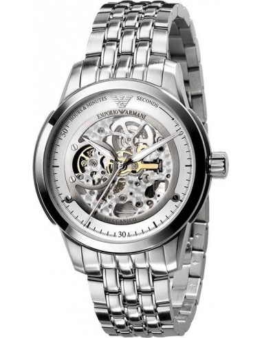 Chic Time | Emporio Armani AR4626 men's watch  | Buy at best price
