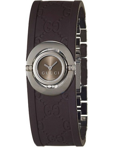 Chic Time | Gucci YA112519 women's watch  | Buy at best price
