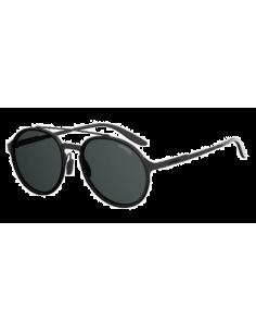 Chic Time | Lunettes de soleil homme Carrera 140/S 003 IR Noir  | Prix : 89,40€