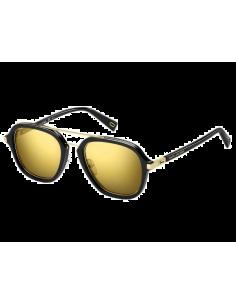Chic Time   Lunettes de soleil Marc Jacobs MARC 172/S 2M2 K1 Noir    Prix : 220,00€