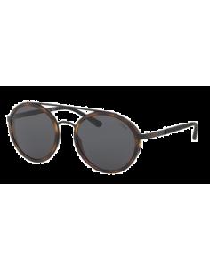 Chic Time | Lunettes de soleil femme Polo Ralph Lauren PH3103 903887 Ecaille  | Prix : 81,00€