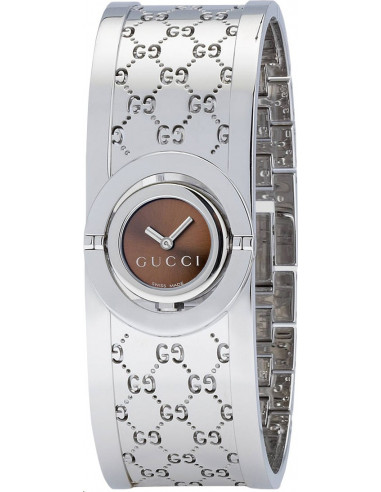 Chic Time | Gucci YA112501 women's watch  | Buy at best price