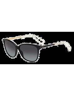Chic Time   Lunettes de soleil Dior DIORCONFIDENT2 QFE HD Noir    Prix : 285,00€