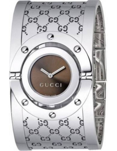 Chic Time | Gucci YA112401 women's watch  | Buy at best price