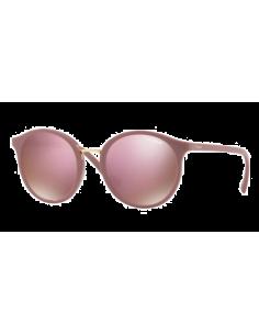 Chic Time   Lunettes de soleil femme Vogue VO5166S 25655R Rose   Prix   105, bc8148c3f42b