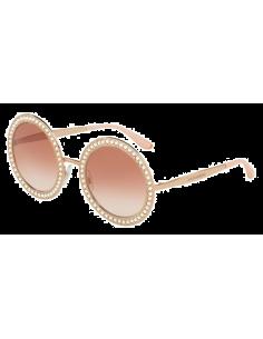 c61b0e5d29 Chic Time   Lunettes de soleil femme Dolce & Gabbana DG2170B 1298/13 Rose