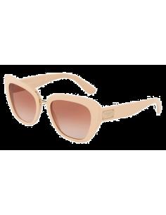 3d6b5fbe0e Chic Time   Lunettes de soleil femme Dolce & Gabbana DG4296 3095/13 Rose