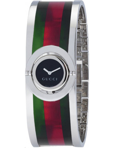 Chic Time | Gucci YA112517 women's watch  | Buy at best price