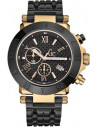 Chic Time | Montre 47000G1 Guess Collection Homme GC-1 Sport I47000G1  | Prix : 669,90€