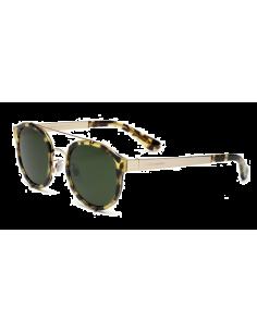 82a2e691548e5e Chic Time   Lunettes de soleil Dolce   Gabbana DG2184 2969 71 Ecaille   Prix