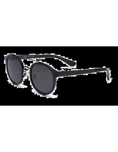 d70f84357b3ad0 Chic Time   Lunettes de soleil Dolce   Gabbana DG2184 501 87 Noir   Prix