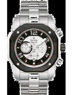 Chic Time   Bulova 98b137 men's watch    Buy at best price