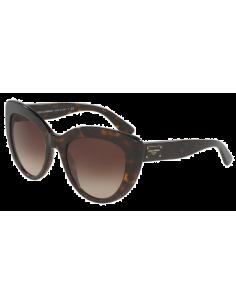 Chic Time   Lunettes de soleil Dolce   Gabbana DG4287 502 13 Ecaille   Prix 07ac799d0587
