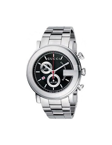 Chic Time | Gucci YA101309 men's watch  | Buy at best price