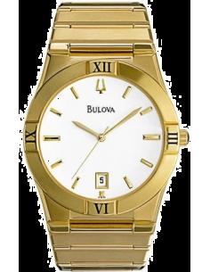 Chic Time | Bulova 97B101 men's watch  | Buy at best price