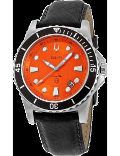 Chic Time   Bulova 98B132 men's watch    Buy at best price