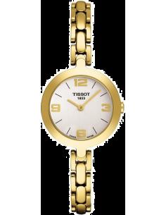 Chic Time | Montre Femme Tissot Flamingo T0032093303700  | Prix : 278,40€