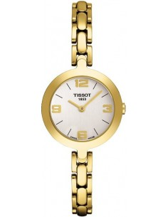 Chic Time | Tissot T0032093303700 women's watch  | Buy at best price