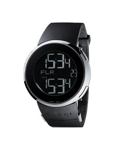 Chic Time | Gucci YA114202 men's watch  | Buy at best price