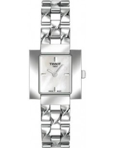 Chic Time | Tissot T0043091111000 women's watch  | Buy at best price