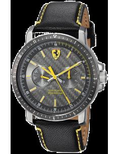Chic Time | Montre Homme Ferrari Turbo 830450  | Prix : 319,00€