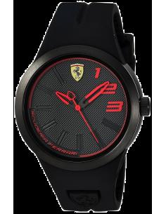 Chic Time | Montre Homme Ferrari FXX 840016  | Prix : 299,00€