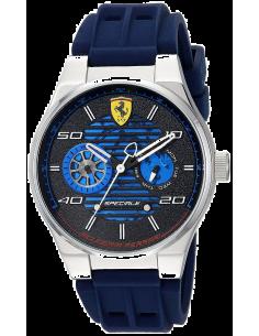 Chic Time | Montre Homme Ferrari Speciale 830430  | Prix : 269,00€