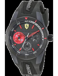 Chic Time | Montre Homme Ferrari RedRevT 830439  | Prix : 279,00€
