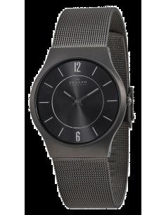 Chic Time | Skagen 233LTTM men's watch  | Buy at best price