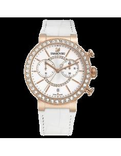 Chic Time | Swarovski 5080602 women's watch  | Buy at best price