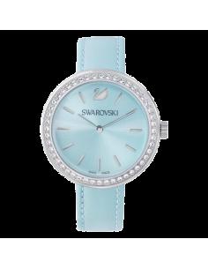 Chic Time | Swarovski 5095646 women's watch  | Buy at best price