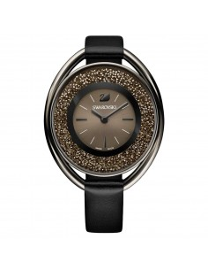 Chic Time | Montre Femme Swarovski Crystalline 5158517  | Prix : 299,00€