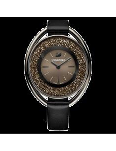 Chic Time | Swarovski 5158517 women's watch  | Buy at best price