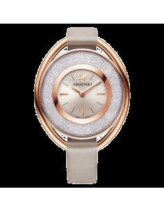 Chic Time | Montre Femme Swarovski Crystalline 5158544  | Prix : 299,00€