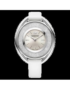Chic Time | Montre Femme Swarovski Crystalline 5158548  | Prix : 279,00€