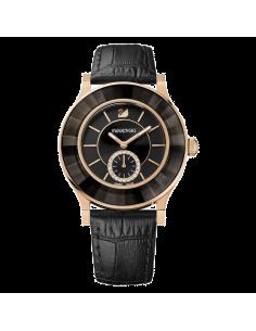 Chic Time | Swarovski 1181762 women's watch  | Buy at best price