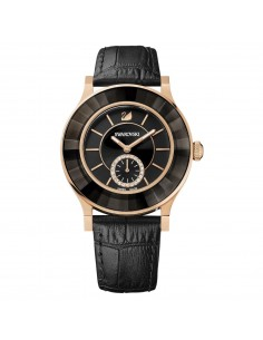 Chic Time | Montre Femme Swarovski Octea 1181762  | Prix : 449,00€