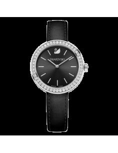 Chic Time | Montre Femme Swarovski Daytime 5172176  | Prix : 199,00€