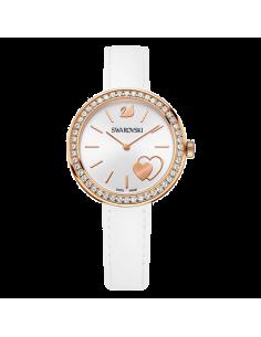 Chic Time | Montre Femme Swarovski Daytime 5179367  | Prix : 199,00€