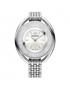 Chic Time | Swarovski 5181008 women's watch  | Buy at best price