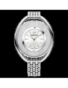 Chic Time | Montre Femme Swarovski Crystalline 5181008  | Prix : 329,00€