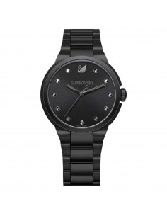 Chic Time | Montre Femme Swarovski City Mini 5181626  | Prix : 249,00 €